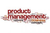 刘官华:产品上线前如何搭建团队运营体系?