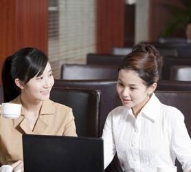 情商在职场上到底有多重要?