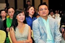 腾讯前员工岳雨年薪200万,为什么还这么贪?