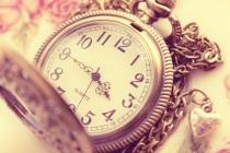 调慢生命的时钟