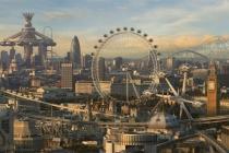 创业邦:2015中国最佳创业城市榜单出炉