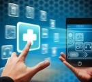 移动互联网时代的创业合伙人法则