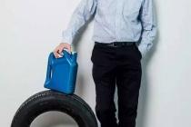 汽车后市场之途虎:如何成为养车O2O市场幸存者的