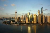 2015中国十大创业城市:上海、深圳、广州、北京......